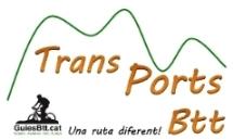 transportsbtt.com